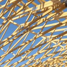 <p>Nos solutions AXIL au sein de la filière bois</p>